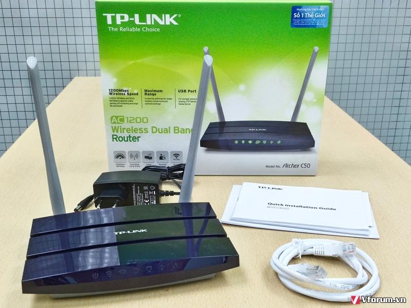 lắp router wifi tại nhà tphcm