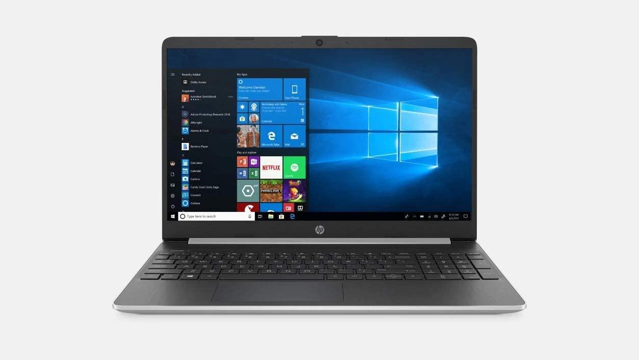 Dịch vụ sửa laptop chạy chậm win 10