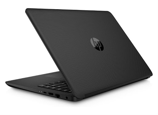 Nâng cấp laptop hp