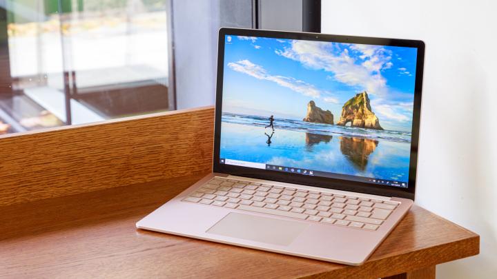Nâng cấp laptop quận tân phú uy tín PC Laptop tận nơi lấy liền