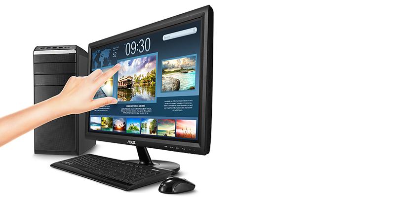 Sửa cài đặt Win phần mềm máy tính online Hà Tiên