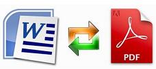 3 Cách chuyển Word sang file PDF - Sửa máy tính tại nhà quận Gò Vấp