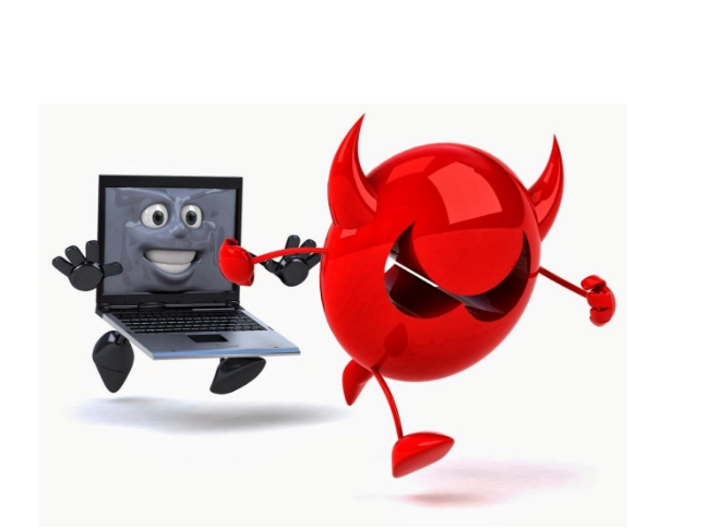 3 Cách phát hiện và tận diệt virus của dịch vụ sửa máy tính tại nhà quận 1