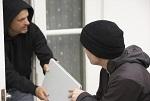 An toàn cho laptop với những phương pháp chống trộm hiệu quả