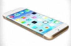 Apple mang về lên tới 151 USD cho mỗi chiếc iPhone, gấp 5 lần Samsung