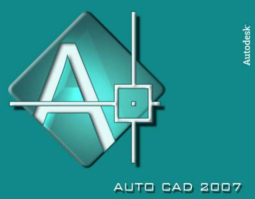Autocad 2007 Full Crack | Download tải hướng dẫn Cài đặt