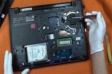 Bạn muốn kéo dài tuổi thọ cho pin laptop ? Muốn Pin khoẻ sống lâu