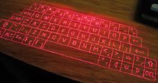 Bàn phím máy tính và những lỗi thường gặp.