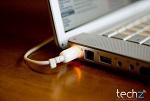 Bạn sẽ vô tình làm hại laptop của mình với các thói quen thường ngày sau