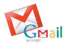 Bật mí những mẹo hay khi sử dụng Gmail ít ai biết