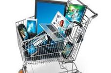 Bí kíp giúp bạn dễ dàng mua sắm đồ điện tử
