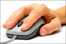 Các chức năng của chuột máy tính - Cách sử dụng chuột máy tính hiệu quả