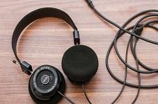 Các loại tai nghe hiện nay - Những lưu ý khi mua headphone