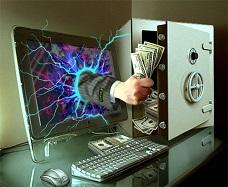 Cảnh giác những chiêu thức lừa đảo trên mạng