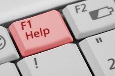 Chức năng của các nút f1 - f12 trên bàn phím máy tính