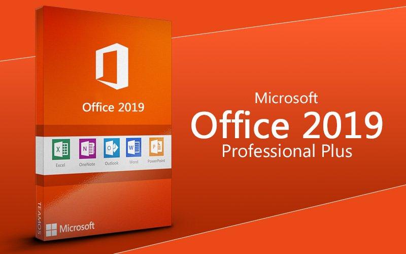 Dịch vụ cài đặt office phần mềm văn phòng: Word, Excel, Outlook tận nơi