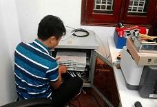 Dịch vụ cài đặt phần mềm máy tính tại nhà Quận 6