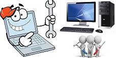 Dịch vụ cài đặt phần mềm máy tính tại nhà Quận Gò Vấp