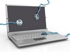 Dịch vụ cài đặt phần mềm máy tính tại nhà Quận Phú Nhuận