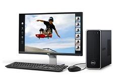 Dịch vụ cài đặt phần mềm máy tính tại nhà Quận Tân Bình