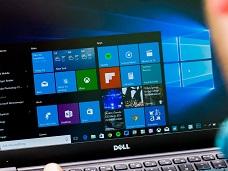 Dịch vụ cài đặt phần mềm máy tính tại nhà Quận Tân Phú