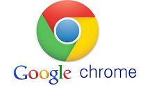 Giải quyết tình trạng rùa bò khi dùng Chrome