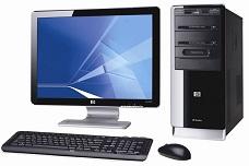 Hai mẹo nhỏ cho cách sử dụng máy tính và laptop bền lâu
