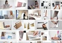 Hạn chế khi dùng Macbook - Những điều bạn nên biết trước khi mua