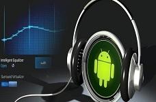 Hướng dẫn sửa lổi âm lượng trên điện thoại Android