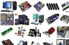 Cách kiểm tra linh kiện cũ máy tính - Các nguyên tắc khi mua