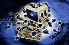 Làm sao để biết máy tính bị nhiễm virut - Các cách nhận biết virut hiệu quả