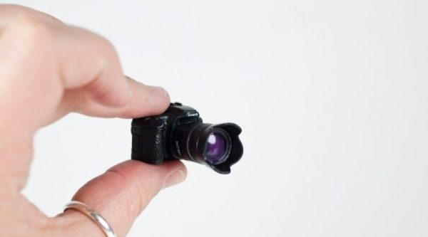 Lắp Đặt Camera Quận 2