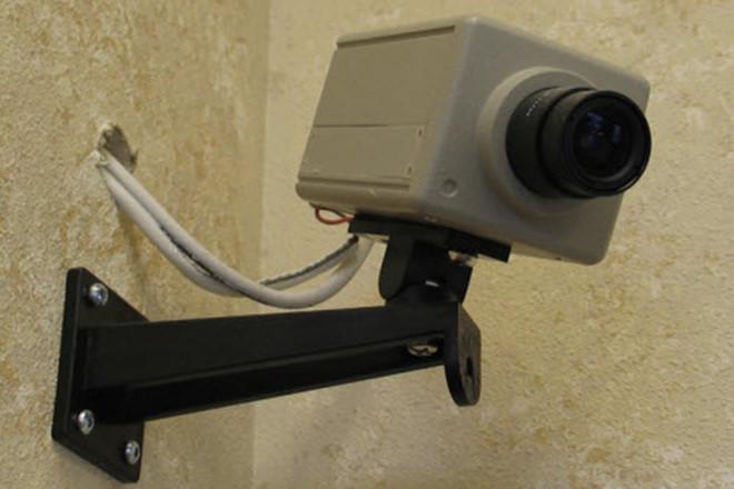 Lắp Đặt Camera Quận Phú Nhuận