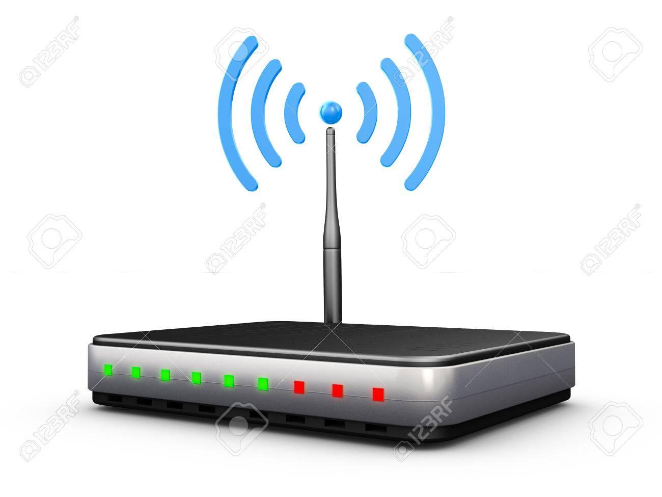 Lắp đặt mạng wifi trong nhà giá rẻ - Lắp mạng máy tính