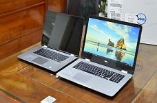 Laptop cho đồ họa chuyên nghiệp và những điểm cần chú ý khi mua