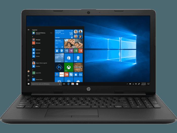 Laptop cũ giá rẽ TPHCM
