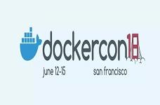 Lời khuyên dành cho những người đang học Docker