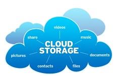 Lưu trữ đám mây miễn phí tốt nhất với các ứng dụng tiện ích