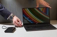 Lý do khiến tuổi thọ pin laptop của bạn ngày càng rút ngắn.