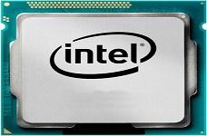 Mua CPU may tinh & Cách chọn mua CPU tốt nhất hiện nay