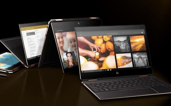 Nâng cấp laptop quận 6 uy tín PC Laptop tận nơi lấy liền