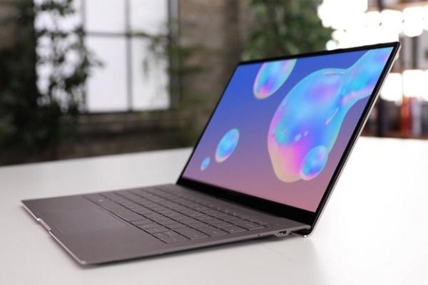 Nâng cấp laptop quận tân bình uy tín PC Laptop tận nơi lấy liền