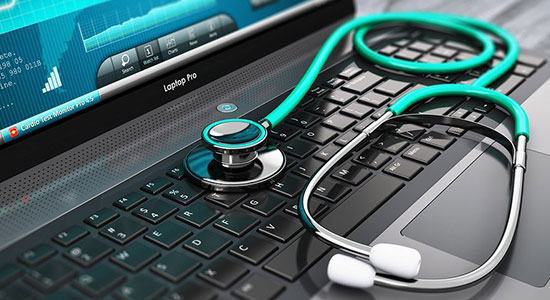 Nâng cấp laptop uy tín TPHCM - Dịch vụ Nâng cấp cấu hình máy yếu