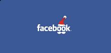 Những hiệu ứng đang hot trên Facebook hiện nay