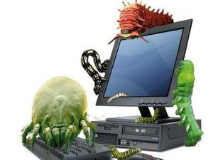 Những mẹo khi sử dụng phần mềm diệt virus bạn nên biết