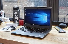 Những phần mềm cho những người thường xuyên mang laptop