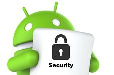 Những ứng dụng bảo mật tốt cho điện thoại Android 2018