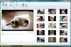Phần mềm làm video đơn giản miễn phí tốt nhất hiện nay