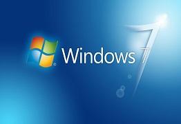 Phần mềm sửa lỗi win 7 tốt nhất và an toàn cho máy tính