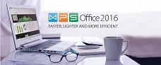 PHẦN MỀM THAY THẾ CHO MICROSOFT OFFICE